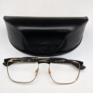 🕶️Ray-Ban RB6363 Frame Men's Eyeglasses/TH139🕶️